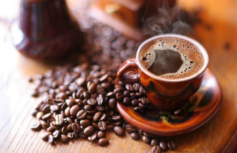 Día del café: las nuevas formas de consumo local del nuevo producto de culto